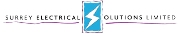 Surrey Electrical Solutions Ltd logo