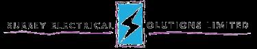 Surrey Electrical Solutions Ltd logo